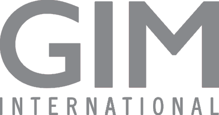 GIM International