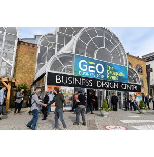 GEO Business Postponed until May 2021