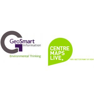 GeoSmart Partners with Centremaps to Offer Environmental Data and Reports
