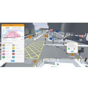 3D Repo Wins Mayor of London's Civic Innovation Challenge