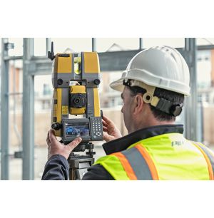 The Role of Surveyors in the Evolution of BIM